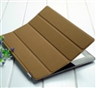 Classic Leather Case voor iPad