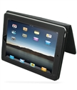 Leather Case voor iPad