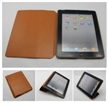 Slim Leather Case voor iPad 2 Zaak
