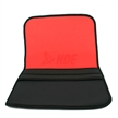 Neoprene Sleeve Laptop impermeabile