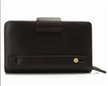 Brand Leather Wallet,Purse