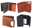Fashion Popular Leather Purse, Wallets, Handbag