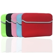 Laptop Sleeve Borsa Pouch