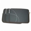Laptop Neoprene Sleeve, Case, Bag