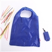 190T Shopping Bag in nylon pieghevole