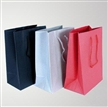 Paper Bag, shopping bag di carta
