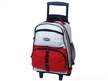 Moda Trolley Backpack