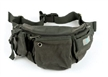 Waist Pack, Lumbar Bag