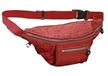 Sport Leisure Waist Bag