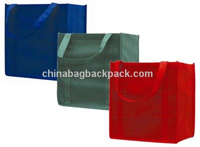 Shopping Bag promozionale